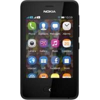 Abbildung von Nokia Asha 501