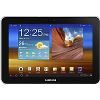 Abbildung von Samsung Galaxy Tab 8.9 3G (GT-P7300)