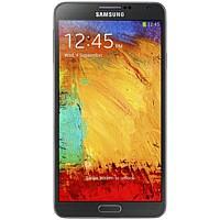 Abbildung von Samsung Galaxy Note 3 (SM-N9005)