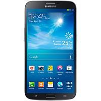 Abbildung von Samsung Galaxy Mega 6.3 LTE (GT-i9205)