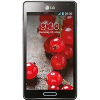 Abbildung von LG Optimus L7 II (P710)