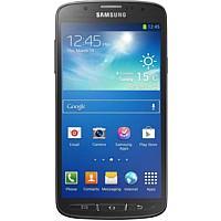 Abbildung von Samsung Galaxy S4 Active (GT-i9295)