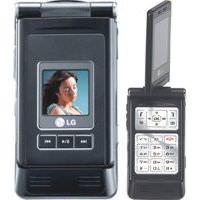Abbildung von LG P7200
