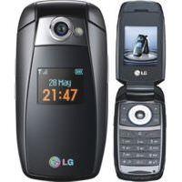 Abbildung von LG S5100