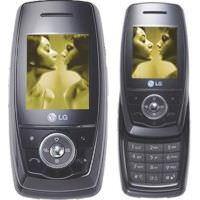 Abbildung von LG S5200