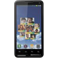 Abbildung von Motorola Motoluxe
