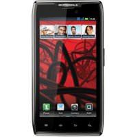 Abbildung von Motorola RAZR Maxx