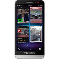 Abbildung von Blackberry Z30
