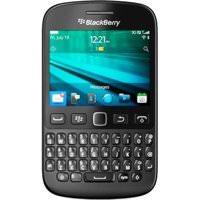 Abbildung von Blackberry 9720