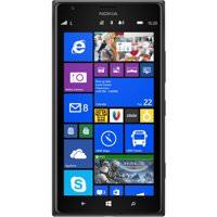 Abbildung von Nokia Lumia 1520
