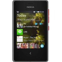 Abbildung von Nokia Asha 503