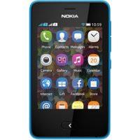 Abbildung von Nokia Asha 501 Dual Sim