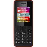 Abbildung von Nokia 106