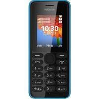 Abbildung von Nokia 108
