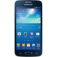 Abbildung von Samsung Galaxy Express 2 (GT-G3815)