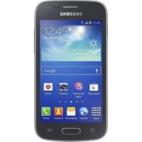 Abbildung von Samsung Galaxy Ace 3 (GT-S7270)