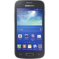 Abbildung von Samsung Galaxy Ace 3 LTE (GT-S7275)