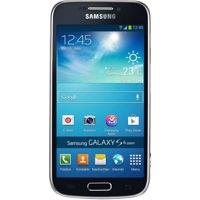 Abbildung von Samsung Galaxy S4 Zoom (SM-C1010)
