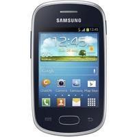 Abbildung von Samsung Galaxy Star (GT-S5280)