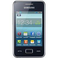Abbildung von Samsung S5220R REX80