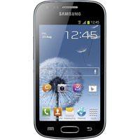 Abbildung von Samsung Galaxy Trend (GT-S7560)