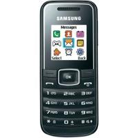 Abbildung von Samsung E1050
