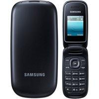 Abbildung von Samsung E1270