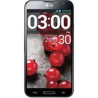 Abbildung von LG Optimus G Pro (E986)