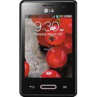 Abbildung von LG Optimus L3 II (E430)