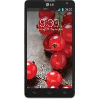 Abbildung von LG Optimus L9 II (D605)