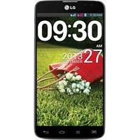Abbildung von LG G Pro Lite (D680)