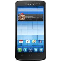 Abbildung von Alcatel X'POP (5035)