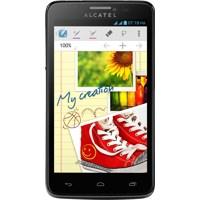 Abbildung von Alcatel Scribe Easy (8000)