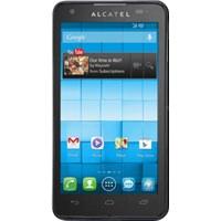 Abbildung von Alcatel Snap LTE (7030)