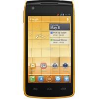 Abbildung von Alcatel 992D