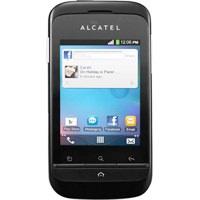 Abbildung von Alcatel 903 / 903D