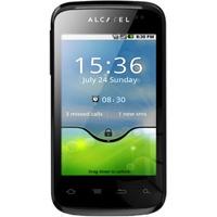 Abbildung von Alcatel 983