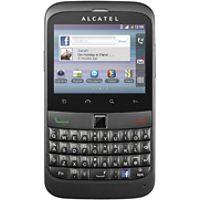 Abbildung von Alcatel 916 / 916D
