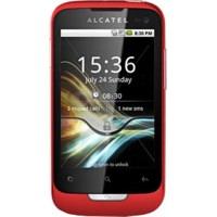Abbildung von Alcatel 985 / 985D