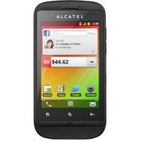 Abbildung von Alcatel 922