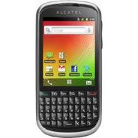 Abbildung von Alcatel 915