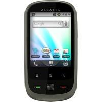 Abbildung von Alcatel 890 / 890D