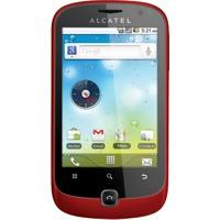 Abbildung von Alcatel 990