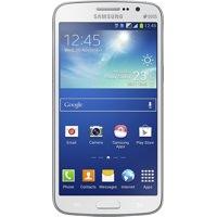 Abbildung von Samsung Galaxy Grand 2 (SM-G7105)