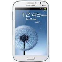 Abbildung von Samsung Galaxy Grand Lite (GT-i9060)