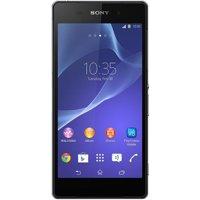 Abbildung von Sony Xperia Z2