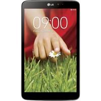 Abbildung von LG G Pad 8.3 (V500)
