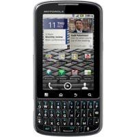 Abbildung von Motorola Pro