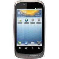 Abbildung von Motorola FIRE XT