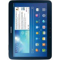 Abbildung von Samsung Galaxy Tab 3 10.1 (GT-P5200)